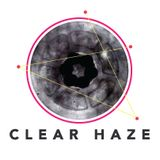 clearhaze.ie speaks with CJ Swan