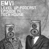 LEVEL UP podcast session with Emvi [episode 14]