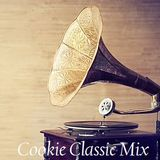 Classic trance mixed by Cookie