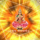 Happy Diwali Slow Desi Live-Recorded Set - by Gardenel