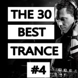 The 30 Best Trance Music Songs Ever 4.