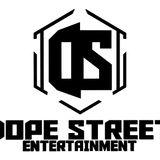 DJ COLLO - DOPE STREET 8
