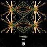 Ogiyy 'Nostalgia' ( CASSETTE   DIGITAL   August 4th) : Teaser