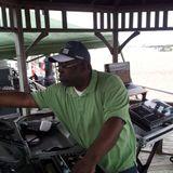 "DJ Kervyn Mark - ""THE REAL"" 8/22/13"
