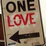 One Love Reggae Music !