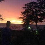 PLUHR - Sunset Recording 002