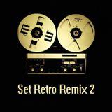 Set Retro Remix 2