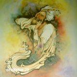 Devotion - 27 - Ancient Soul (Techno/Electronic)