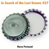 in search of the lost groove #27