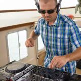 Vancouver Boat Dancing (Vocal & Melodic Deep House / NuDisco)