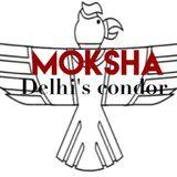 Delhi's Condor