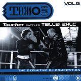 Taucher - Battles Talla (2002)