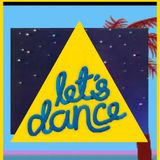 LET'S DANCE VALE FM 99,9 | BLOCO リサフランク420 / 現代のコンピュー | 27.SETEMBRO.2014 | MIXED BY DJ BORBY NORTON