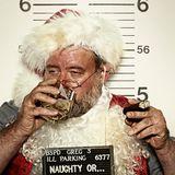Mambo BROS. -  Santa and Bass mix (04.12.2015)