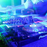 Volpe DeeJay MixTape - House (Agosto 2015)