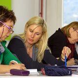 Wie findet man die passende Coaching-Fortbildung?
