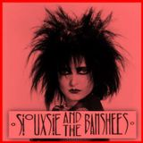 SIOUXSIE AND THE BANSHEES - AN RPM HITMIX