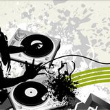 Electronic 2014 - Mix 1