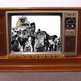 Golden Era Hip Hop Mix Vol. 3: 1988