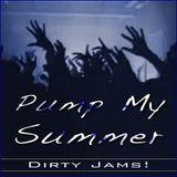 Pump My Summer