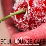 Soul Lounge Café [ The Sweet-Mix ]