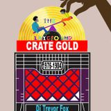 CRATE GOLD