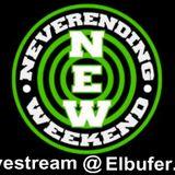 Neverending Weekend | NoizeOne [Elbufer.Tv]
