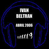 IVAN BELTRAN ABRIL 2006