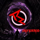 INFERNO 2 (Promo-mix 2016)