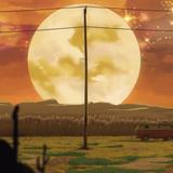 Intro Full Moon Mix 2016 Vol 3