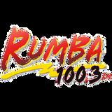 """WRUM - Rumba """"Throwback Mix"""" 1"""