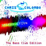 Introduction (The Bass Club Edition)
