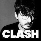 Clash DJ Mix - Headman / Robi Insinna
