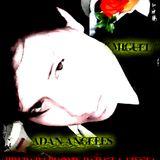 !! -. DJ ADAN ANGELES regeton Mix 2015 Vol 2.