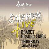 Solomun_-_Live_@_Solomun_Live_(Destino,_Ibiza)_-_20-08-2015