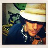 Gatves Lyga 2011 03 16 Mark Splinter DJ Set