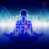 ++ HIDDEN AFFAIRS | mixtape 1804 ++