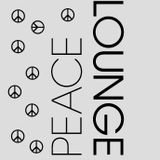 the peacelounge sessions 49 (early morning breaks)