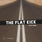 The Flat Kick - mix by Razor_Radish (3U)