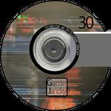 731radiocast#6 DJ GameJancky