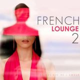 French Lounge 2
