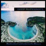 -Deep Watersoul -