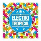 Tropical Fever - ElecTropical Fever