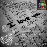 YOU ,,,