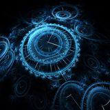 Aqua - Time Illusion