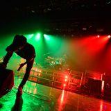 ONE OK ROCK  2011-08-07 ROCK IN JAPAN FESTIVAL