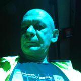Mixmaster Morris @ Vienna Rhiz 3