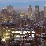 Booggee's House 12