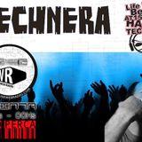 Technera 07/01/12 @FuseWebRadio