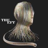 The Electronic Family Tree Radio Show Mix